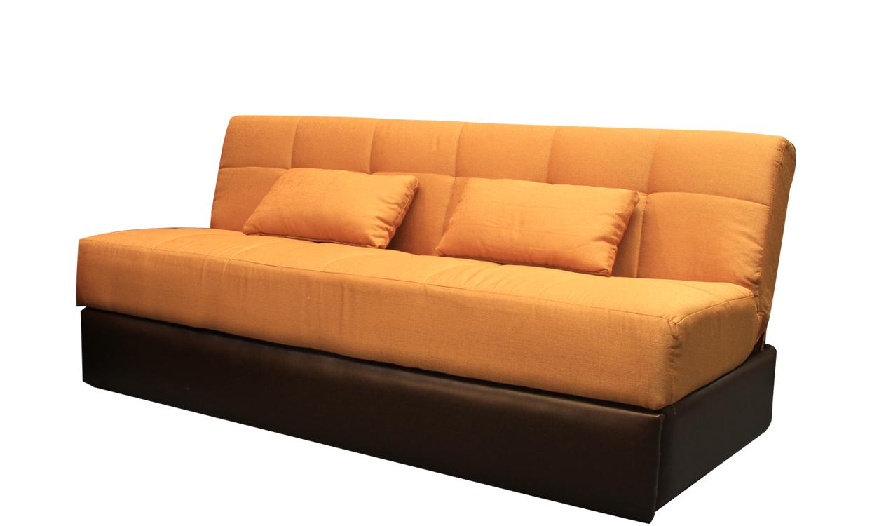 Zertuche muebles for Sofa cama nido 1 plaza